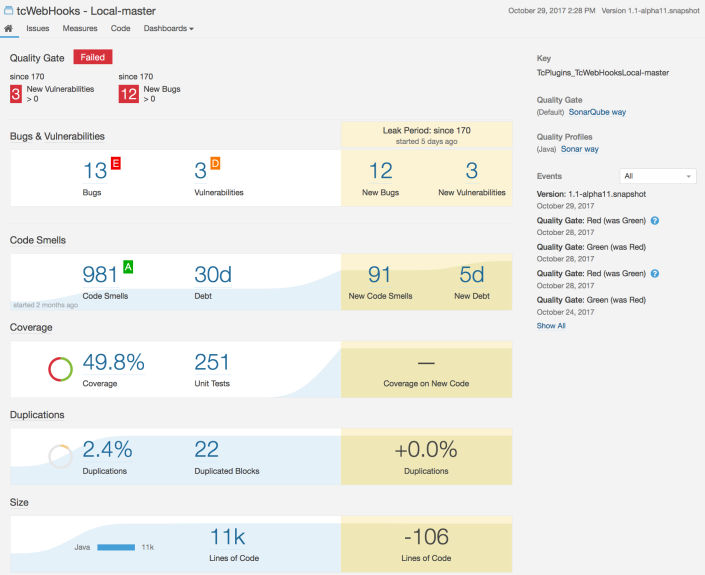 sonarqube_results_screenshot.png